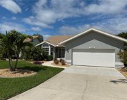 12458 Kelly Sands  Way, Fort Myers image