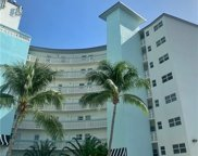 3250 NE 28th St Unit 109, Fort Lauderdale image