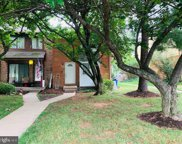 1200 Brethour Ct  Court, Sterling image