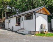 5920 SW 200th Street Unit #16, Lynnwood image