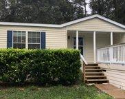 8600 Ne 77th Lane, Gainesville image