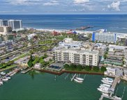 411 E Shore Drive Unit 614, Clearwater image