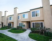 10947 Obsidian Court, Fountain Valley image