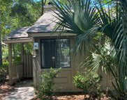 5 Gumtree  Road Unit A-1, Hilton Head Island image