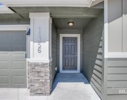 220 W Striped Owl St, Kuna image