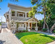 1624 30th St, Golden Hill image