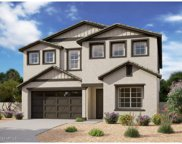 21808 S 226th Place, Queen Creek image