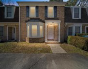 408 Middle Oaks Drive, South Chesapeake image