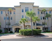 2180 Waterview Dr. Unit 745, North Myrtle Beach image