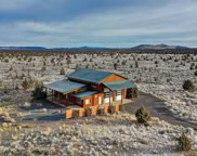 923 Se Oak  Lane, Prineville, OR image