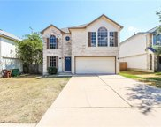 1309 Green Terrace Dr, Round Rock image