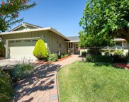 8602 Ousley Dr, Gilroy image