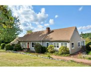 31 Skyfield Drive, Groton image