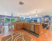 3660 Woodstork  Court, Fort Myers image