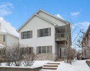 3128 Lyndale Avenue S Unit #C, Minneapolis image