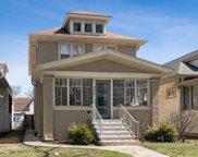 536 Clarence Avenue, Oak Park image