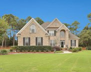 4308 Chadsford Court, Wilmington image