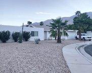 789     El Cid, Palm Springs image