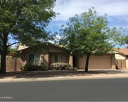 914 W Kilarea Avenue, Mesa image
