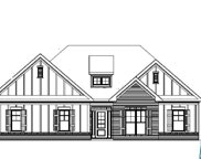 313 Asbury Way, Odenville image