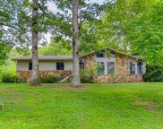 405 Raccoon Valley Rd, Powell image