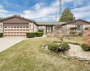 46893 Gulliver Dr, Shelby Twp image
