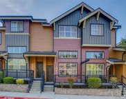 12066 MINOR WAY, Mukilteo image