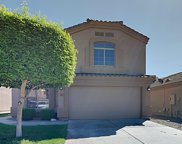 14805 N 129th Drive, El Mirage image