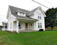 1299 W Drake Road, Kendallville image