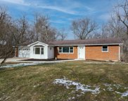 3514 Bunnell Road, Union Twp image
