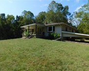 5100 County Road 460 W, Connersville image