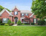 3019 S Redtail Drive, Blue Springs image