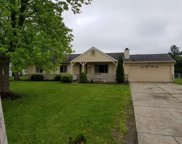 8319 Castle Farms  Road, Indianapolis image