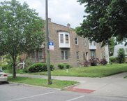 8755 South Cottage Grove Avenue, Chicago image