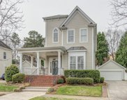 8122 Townley  Road, Huntersville image