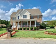 704 Great Marsh Circle, South Chesapeake image