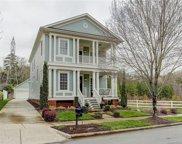 1020 Gardenia  Street, Fort Mill image