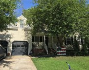 1017 Wymers Court, South Chesapeake image