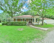 21611 Rosehill Church Road, Tomball image