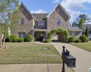8005 Caldwell Dr, Trussville image