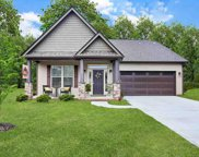 28 Collins Mills Court, Simpsonville image