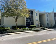 2302 S Manhattan Avenue Unit 310, Tampa image