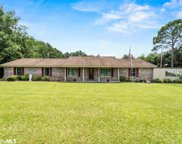 15208 Black & Griffin Road, Loxley image