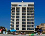 2609 S Ocean Blvd. Unit 702, North Myrtle Beach image