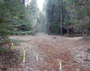 999  Alta Ravine Road, Alta image