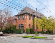 1406 Harvard Ave Unit 6, Seattle image