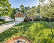 945 Wellesley Place Drive, Lewisville image