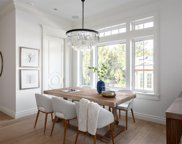 3852 W 50th Avenue, Vancouver image