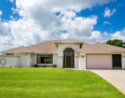 932 SE Brookedge Avenue, Port Saint Lucie image