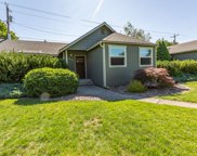 4804 N Walnut, Spokane image